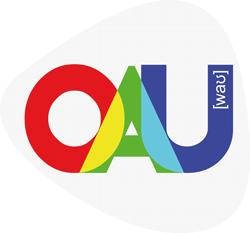 OAU CMS